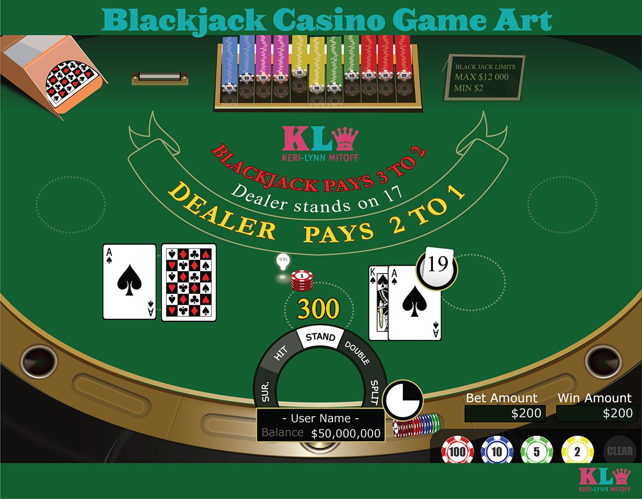 Web casino black jack casino club fortune lounge